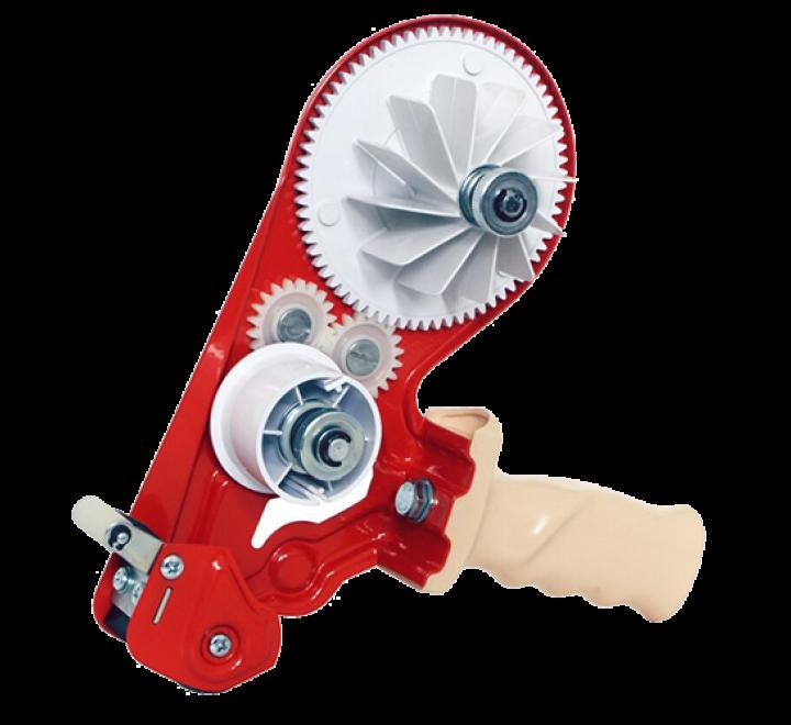 925DC-1 - Hand Held Double Sided Tape Dispenser