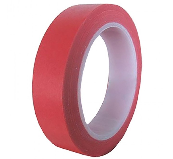 CPM-60 - Colored Masking Tape