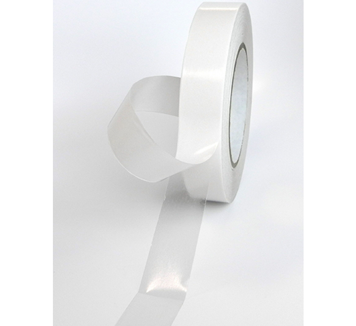 DC-4109CS - Double Sided Clear Polyester Tape