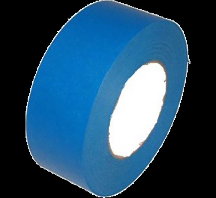DC-AR0046 - Arclad Premium Repulpable Splicing Tape