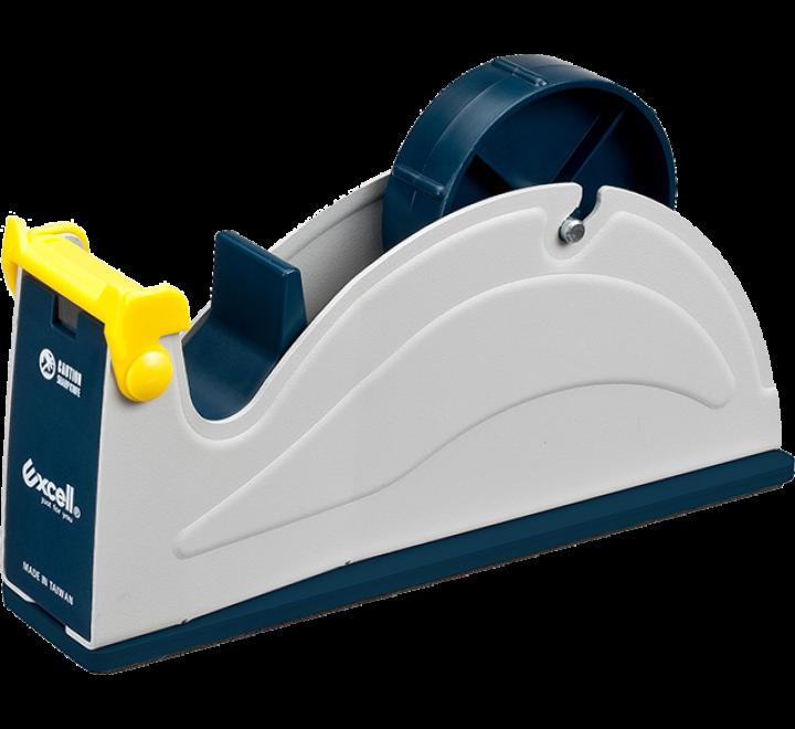 ET-11171 - Tabletop Tape Dispenser