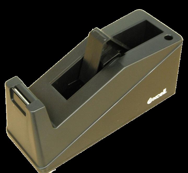 EX-191BK - Tabletop Tape Dispenser