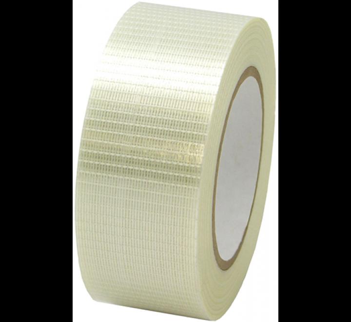 FIL-835B/D - Bi-directional Filament Reinforced Strapping Tape