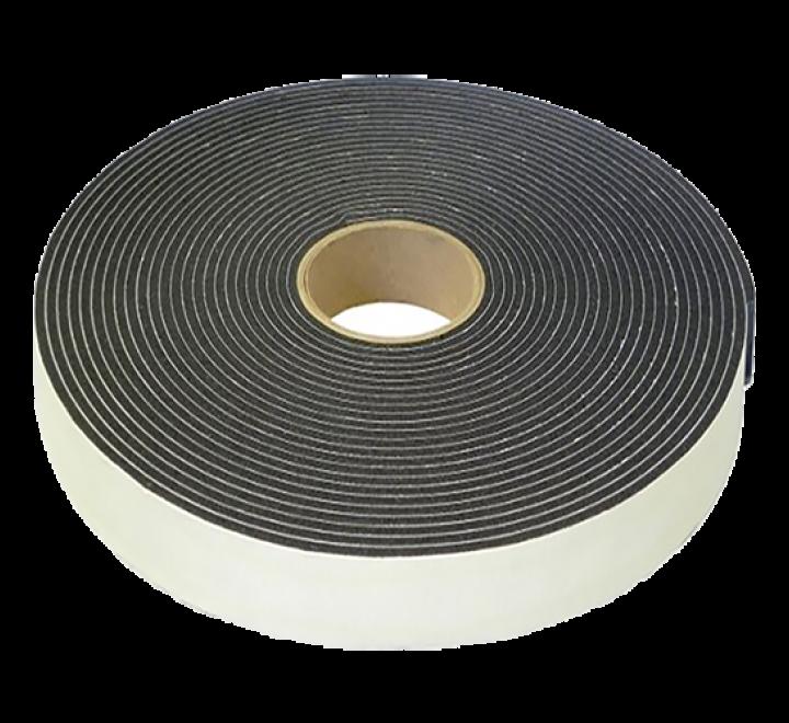 SF-VFMD - Single Sided Medium Density PVC Foam Tape