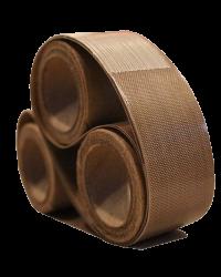 PTFE Custom Belts