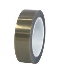 SKIVED PTFE FILM TAPES