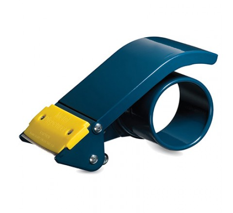 ET-366 - Hand Held Filament/Strapping/Packing Tape Dispenser