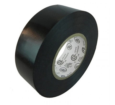 "EL-50 - 3/4"" X 60' WIRE HARNESS TAPE"