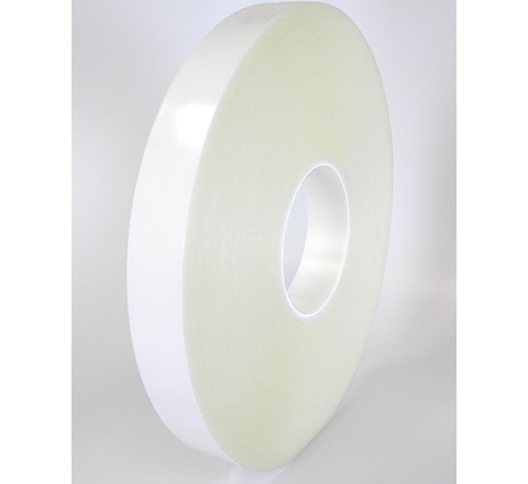 AT-UHB40 - Double Sided Acrylic Transfer Tape