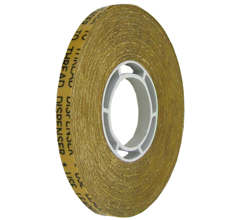 ATG-7501 - Reverse Wound Transfer Tape