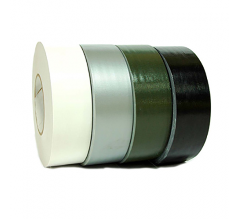 CDT-70 - Contractor Grade Duct Tape