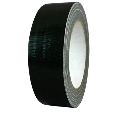 CDT-70HD - Heavy Duty Premium Duct Tape