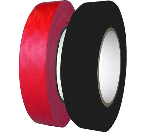 CFB-75 – Colored Flatback Tape