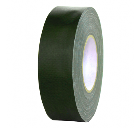 CGT-80MG - Military Grade Gaffers/Spike Tape (low gloss finish)