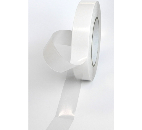 DC-1114 - Double Sided Clear Polyester Tape