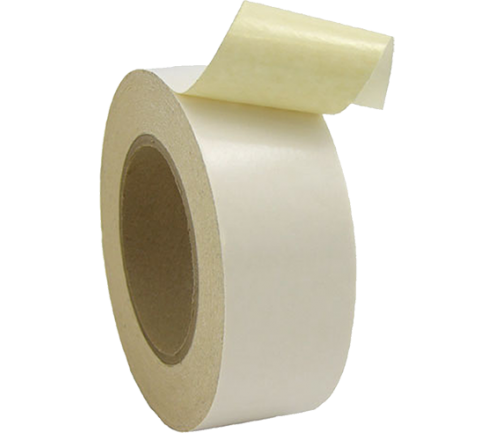 DC-2306 - Double Sided Crepe Paper Tape