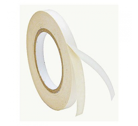 DC-3208SA - Double Sided Tissue Tape