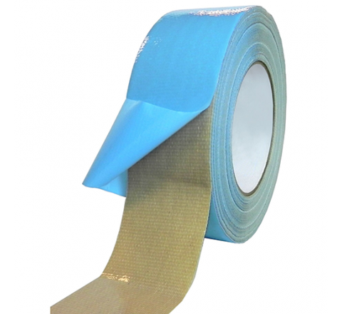 DC-5227X - Removable Exhibition Carpet Tape (25 or 36 yd)