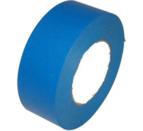DC-AR0046 - Arclad Premium Repulpable Splicing Tape