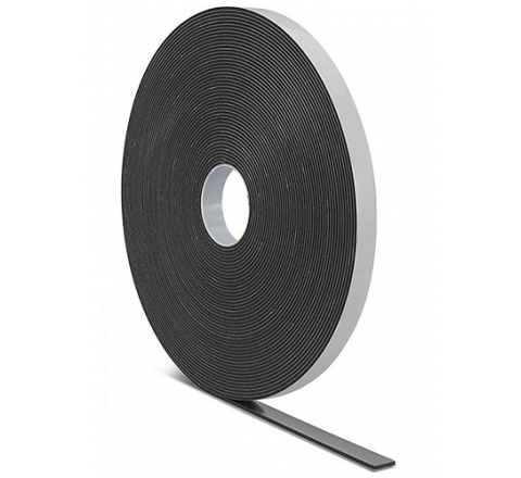 DC-PEF06R - Double Sided Polyethylene Foam Tape