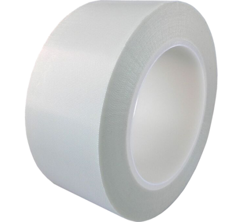 GC-SH7 - Glass Cloth/Thermal Spray Masking Tape