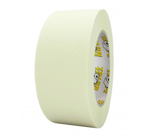 GPM-63 – General Purpose Crepe Paper Masking Tape