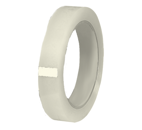 INV-20M - Invisible Mending Stationery Office Supply Tape