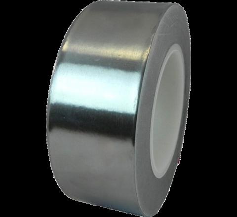 LF-5A - 5.0 Mil Lead Foil Tape, Acrylic Adhesive