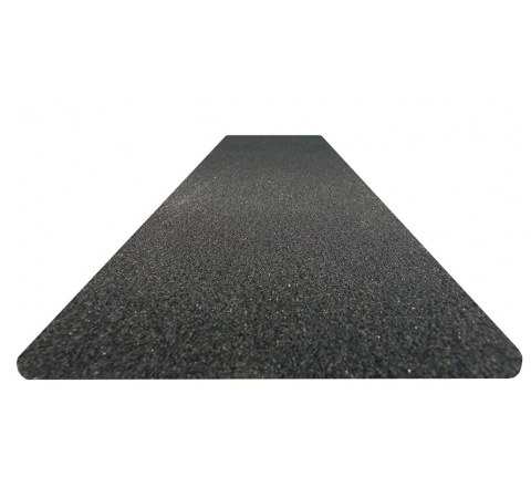NST-B - Black Non-Skid Safety Strips