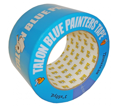 PGM-UV14 - Painter's Grade Masking Tape