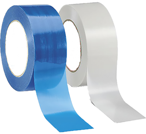 PP-4298 - 4.5 Mil Appliance Tensilized Polypropylene Strapping Tape