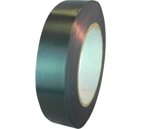 PP-5101 - 5 Mil High Tensile Polypropylene Strapping Tape