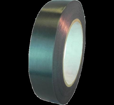PP-5101 - 5 Mil High Tensile Polypropylene Strapping Tape