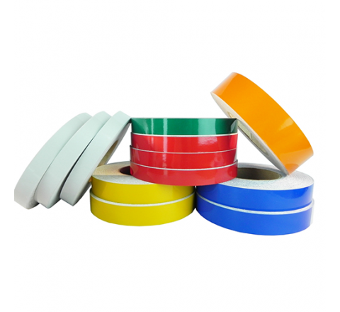 REF-5 - Reflective Tapes - Engineering Grade