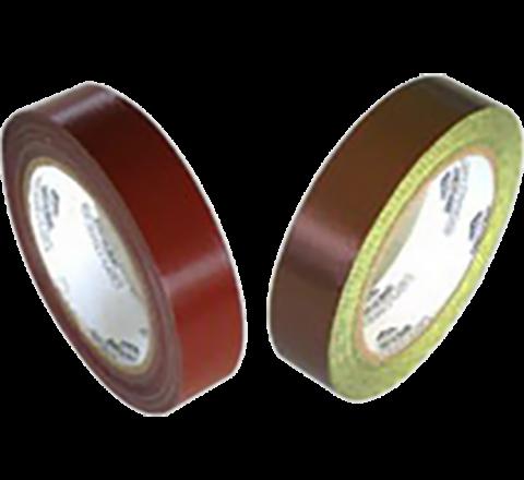 Saint-Gobain CHR® SGB6-04R Chemlam (PTFE) Fiberglass Adhesive Tape