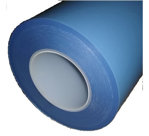 UMHW-15A - UHMW Polyethylene Tapes