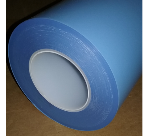 UMHW-20A - UHMW Polyethylene Tapes