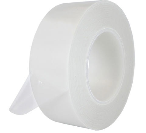 UMHW-3A  - UHMW Polyethylene Tapes