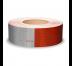 REF DOT 10 year warranty tape
