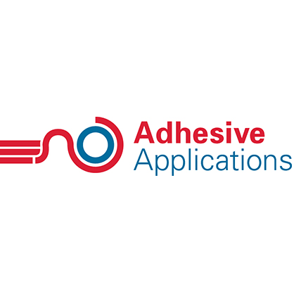 adhesive applications