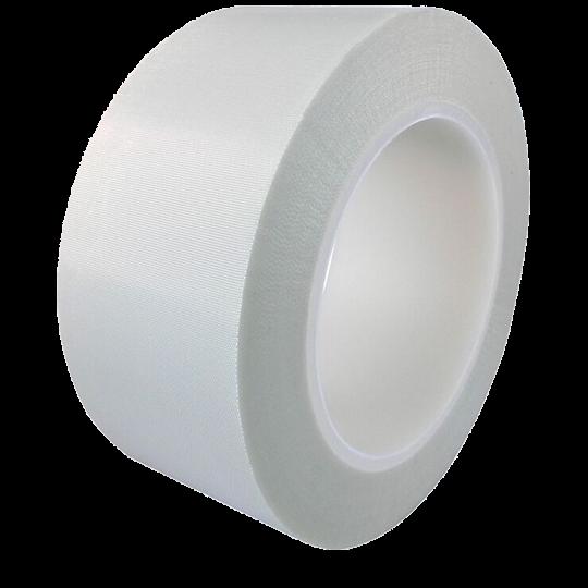 High Temperature Glass Cloth Tape